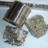 高价长期回收各种锡,废锡