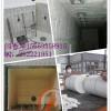 供应新型隧道窑专用陶瓷纤维模块