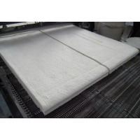 山东厂家货源供货陶瓷纤维毯 隔热保温毯