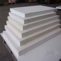 山东工厂直销陶瓷纤维板防火板 优惠最低价