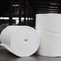 供应硅酸铝耐火陶瓷纤维毯 采购报价