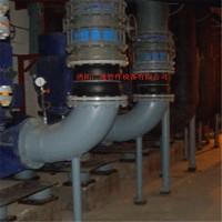 建筑地下车库水泵风机JSD橡胶减震器