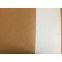 供应进口涂布牛卡纸150-450g