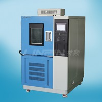 分析高低温交变湿热试验箱报警的原因