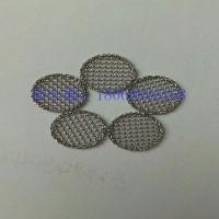 不锈钢过滤片生产工厂