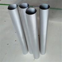 不锈钢过滤筒生产工厂