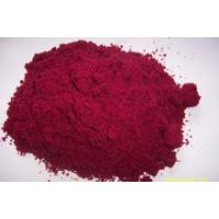 长期高价求购氯化钴 硫酸钴回收厂家