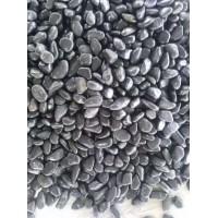 湖北批发销售园林石子鹅卵石
