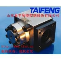 泰丰液压厂家生产直销TCF-H63B充液阀