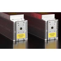 Synrad新锐射频金属管CO2激光器 5-400W