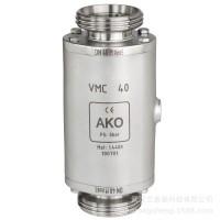 德国AKO  VMC气囊阀-螺纹连接