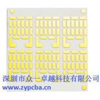 氧化铝陶瓷线路板
