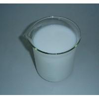 耐高温粘结剂 陶瓷金属粘合剂