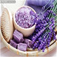 洗涤香精(香水、化妆品、浴用剂、日用品、清洗用品、加香矫味)
