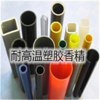 塑料香精(PE、PP、PS、PA、PVC、ABS、PET等)