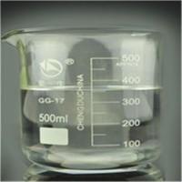 除味剂(涂料、橡塑、溶剂、油漆、树脂、胶水、油品、硅油等)